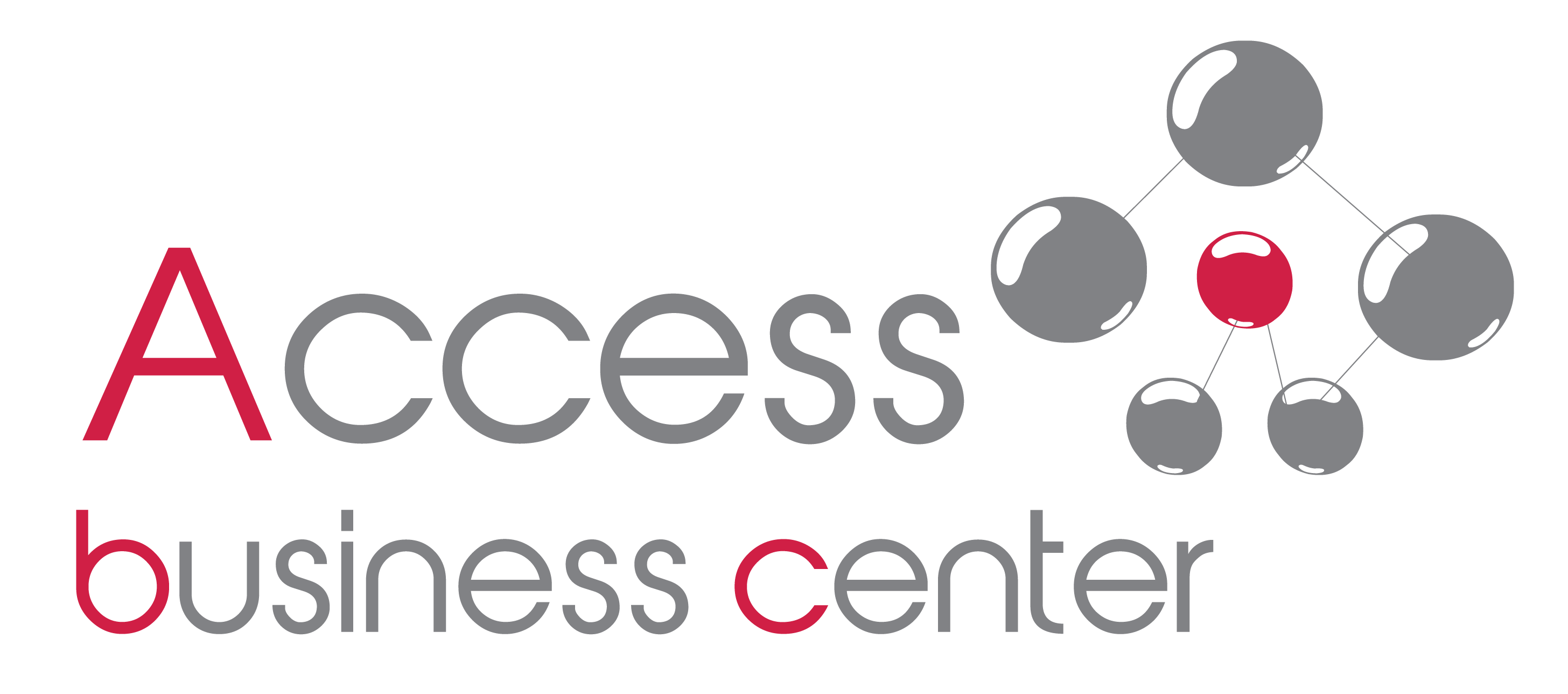 AccessBusinessCenter